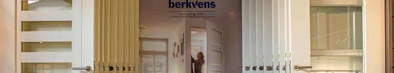 Berkvens-deuren-onthoutons