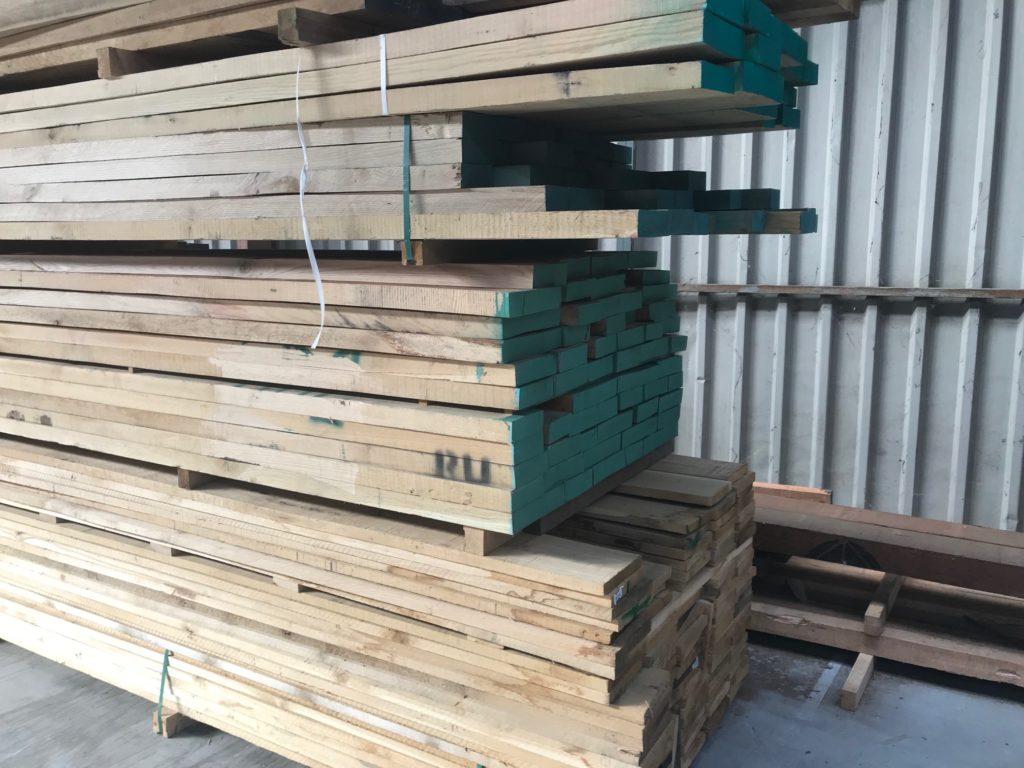 eiken hout kopen onthoutons