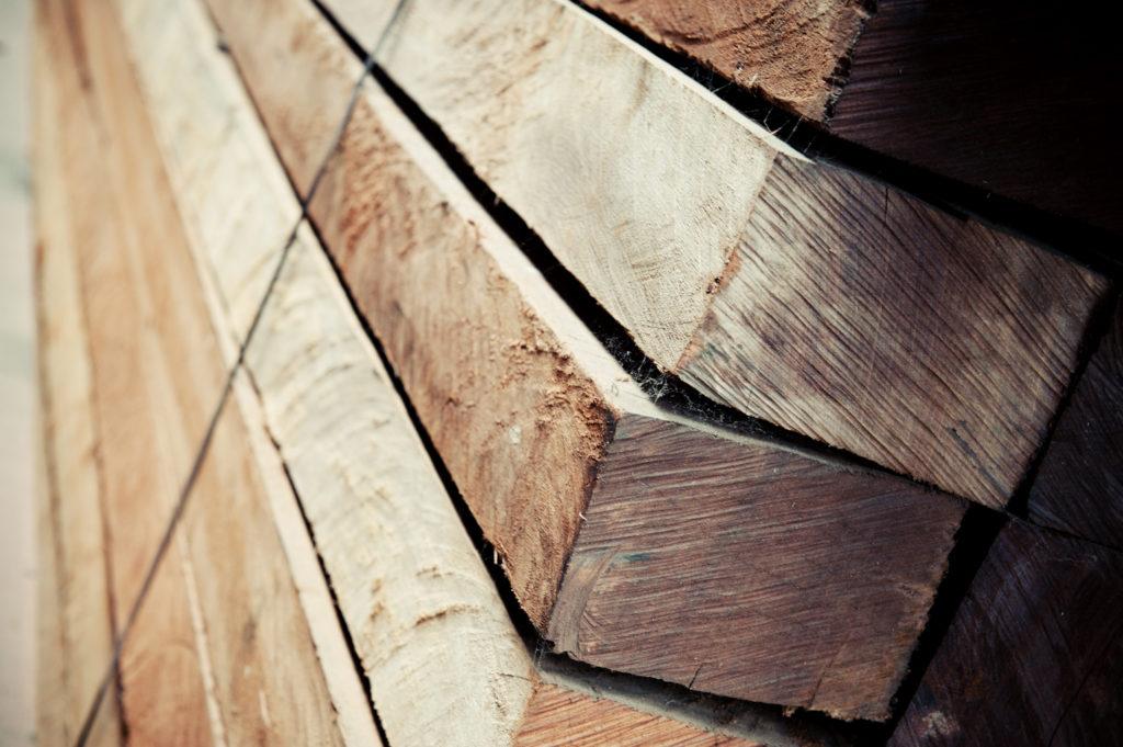 iroko hout kopen onthoutons