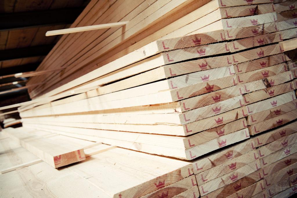 Grenen hout kopen onthoutons
