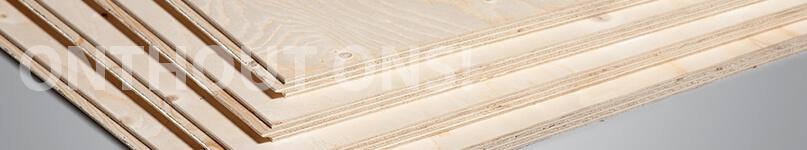 Arauco/pellos kopen bij onthoutons