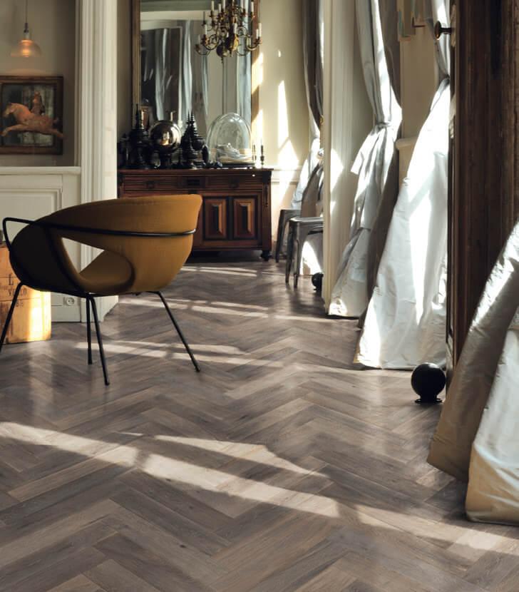 houten vloeren kopen bij onthoutons