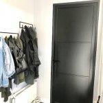 skantrae deur verdekte scharnieren onthoutons